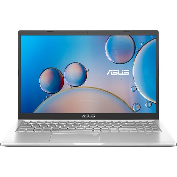 Bảng giá [Trả góp 0%]Laptop Vivobook Asus X515EA-EJ062T (I3-1115G4/4GB/512GB SSD/15.6FHD/VGA ON/Win10/Silver) + (12/5 - 30/6 Cơ hội mua Combo deal shock Chuột Gaming ASUS M3) Phong Vũ