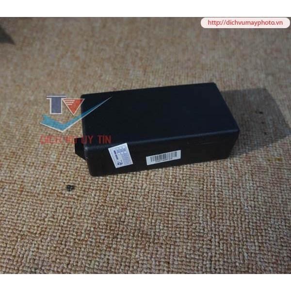 Nguồn máy in phun màu Epson L360 L365 L220 L385 L565