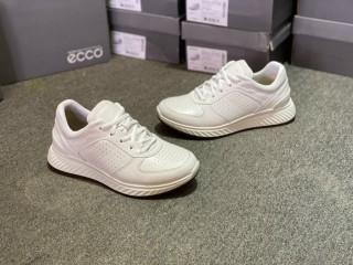 Giày Ecco Golf Sneaker Exostride thumbnail