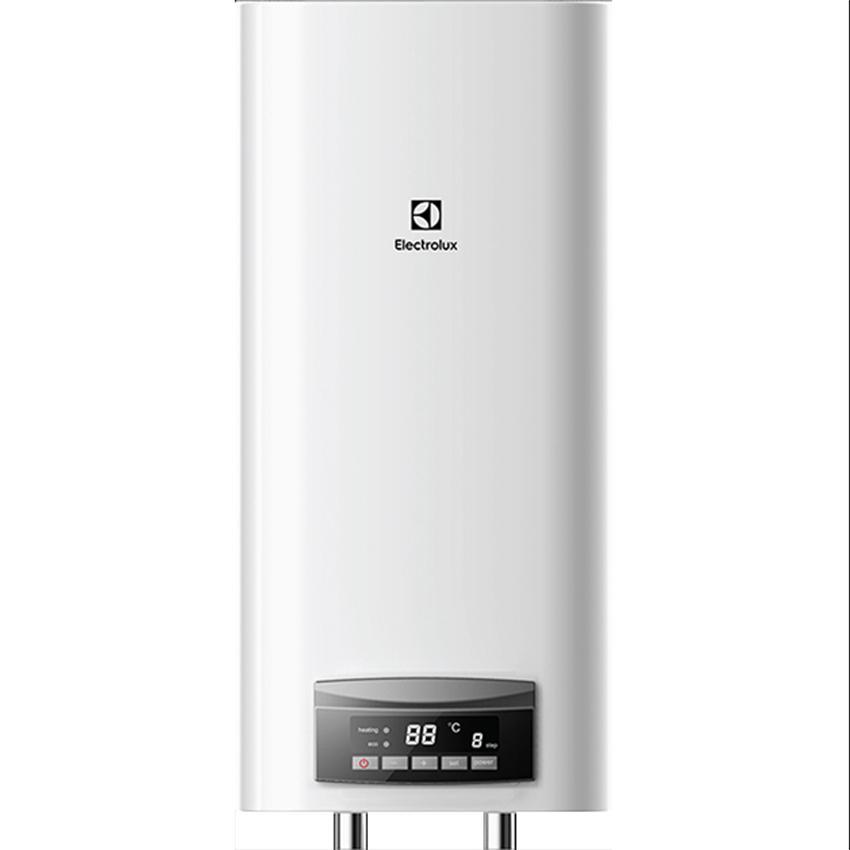 Bảng giá Máy nước nóng gián tiếp Electrolux EWS502DX-DWE (Trắng)