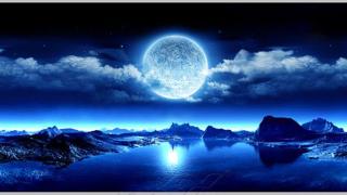 Tranh 3D - Cho Hồ Cá Cảnh Koifish siêu nét, siêu đẹp, kích thước 80x40cm, Aqb19-221 thumbnail