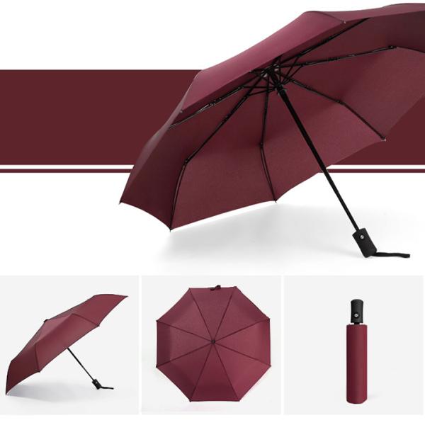 Ô dù đi mưa gấp gọn mini giá rẻ che nắng che mưa chống tia UV -  umbrella cỡ lớn ô tự động xếp gọn loại to cute thông minh du che nang mua tặng kèm túi đựng