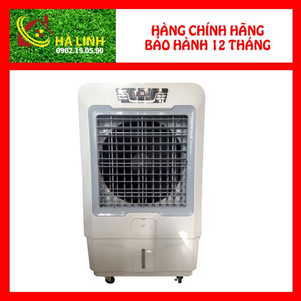 Bảng giá Quạt điều hòa không khí Sunhouse SHD7772 - Máy làm mát không khí bảo hành tại nhà 12 tháng