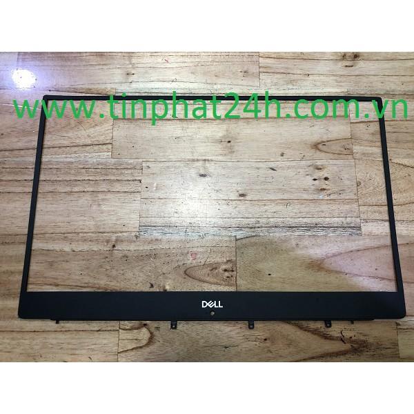 Thay Vỏ Laptop Dell Xps 15 9570 9550 9560 Precision M5530 M5520 M5510 0Hc13J
