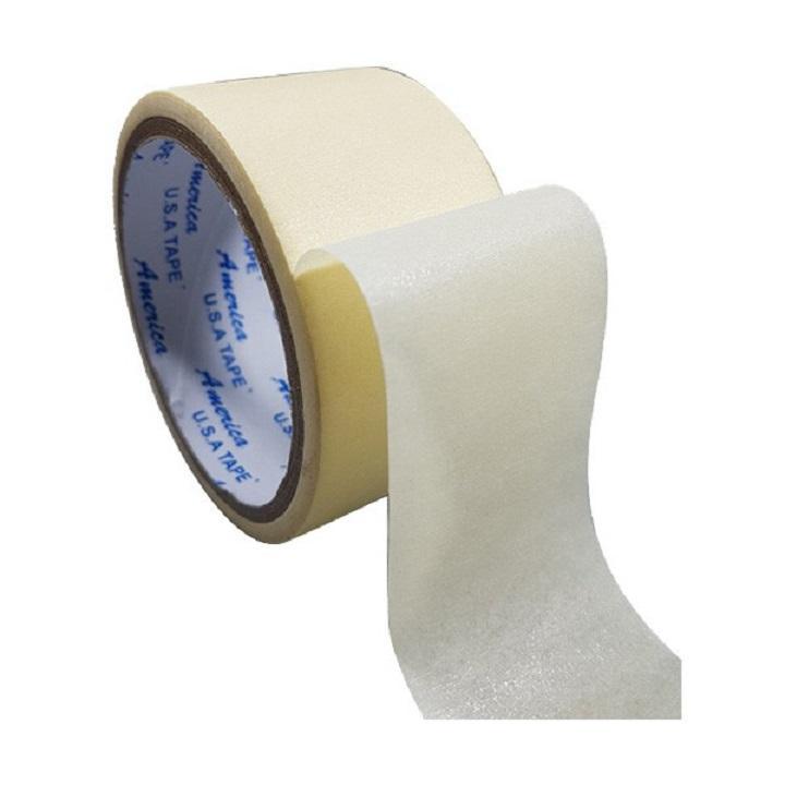 Mua Combo 1 lốc Băng keo giấy (2F4 hoặc 4F8)