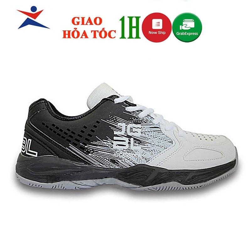 Giày tennis mẫu mới Giày JOGARBOLA dành cho nam giày thể thao nam siêu bền thumbnail
