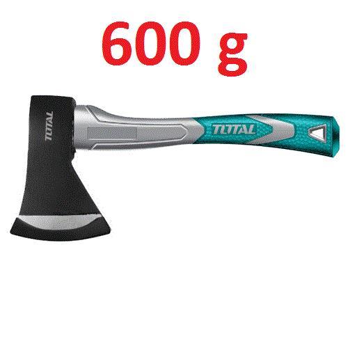 Búa chặt cây 600g Total THT786006