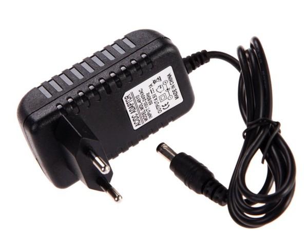 Bộ đổi nguồn dùng cho máy các dòng máy đo huyết áp Sinocare- AC Adapte