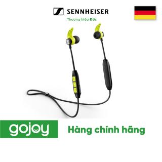 [SĂN VOUCHER 7%] [Trả góp 0%]Tai nghe nhét tai SENNHEISER CX SPORT - hàng chính hãng bảo hành 24 tháng thumbnail