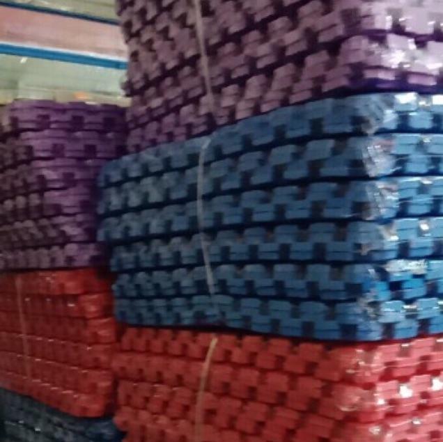 Hình ảnh thảm xốp ghép hàng xịn