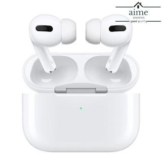 [HCM][Thế Hệ Mới] Tai Nghe Bluetooth INPODS PRO - Điều Khiển Cảm Biến Âm Thanh Bass Trầm Ấm Thời lượng Pin Cải Tiến (3-4 giờ) kèm Cốc Sạc Thiết Kế Xu Hướng - Kết Nối Với Mọi Thiết Bị - Giá Tốt tại AimeSto thumbnail