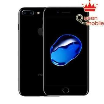 iphone 7 plus 128gb đen bóng