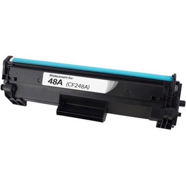 Giá Hộp mực 48A cho máy in HP M15a, M15w, M28a, M28w,...