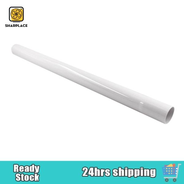 Sharplace Máy Hút Bụi Mở Rộng Wands, Nhựa Thay Thế Ống Thẳng-Thích Hợp Cho Tất Cả Các Thương Hiệu Chân Không Đường Kính Trong Đính Kèm 32Mm Đường Kính