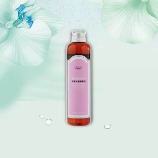 [MADE IN TAIWAN] Tinh Dầu Tắm Monsa Compound Massage and Bathing Essential Oil 200ml thumbnail