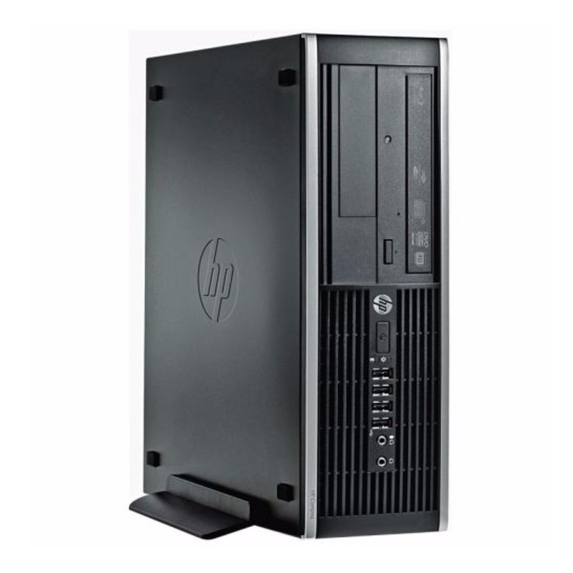 Máy tính đồng bộ HP Compaq DC 6300 Pro Core i3 RAM 4GB HDD 160GB