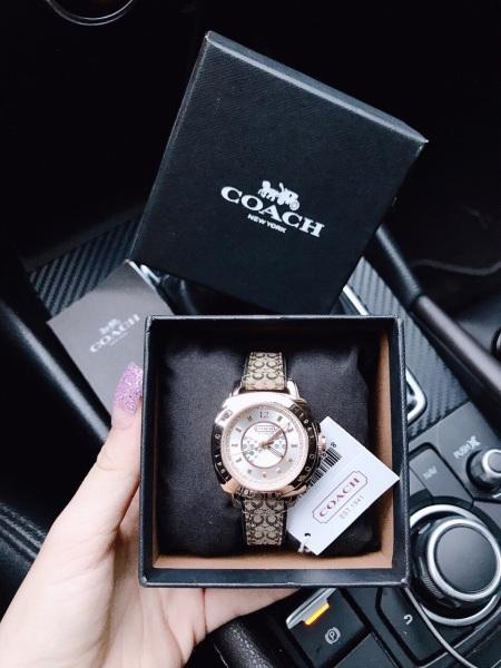 Đồng hồ cao cấp bán chạy