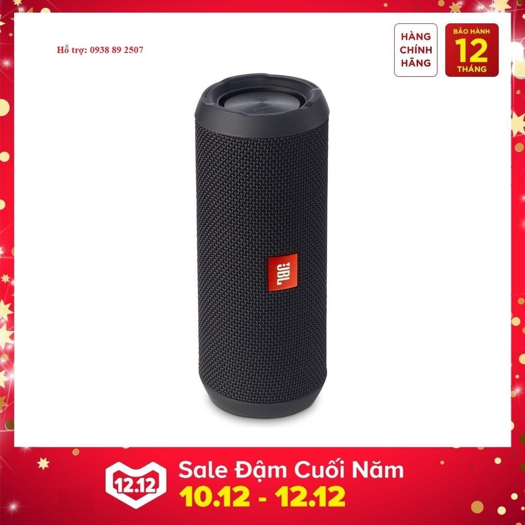 Loa Bluetooth JBL Flip3