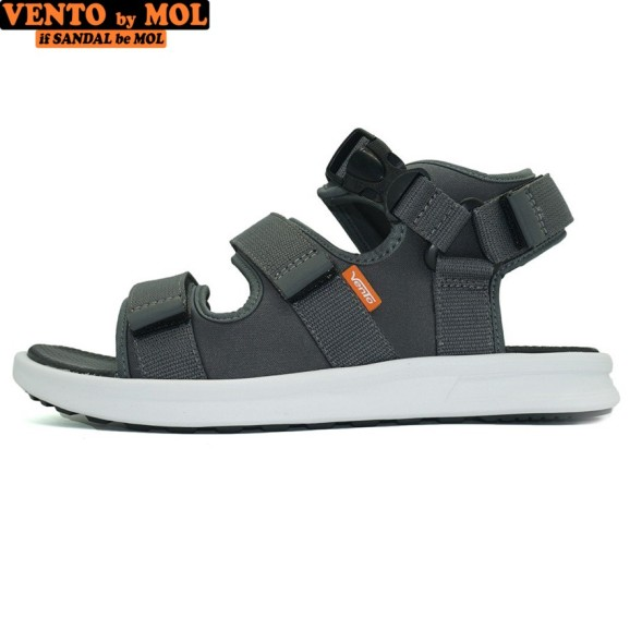 Giày sandal nữ hiệu Vento NB03W giá rẻ