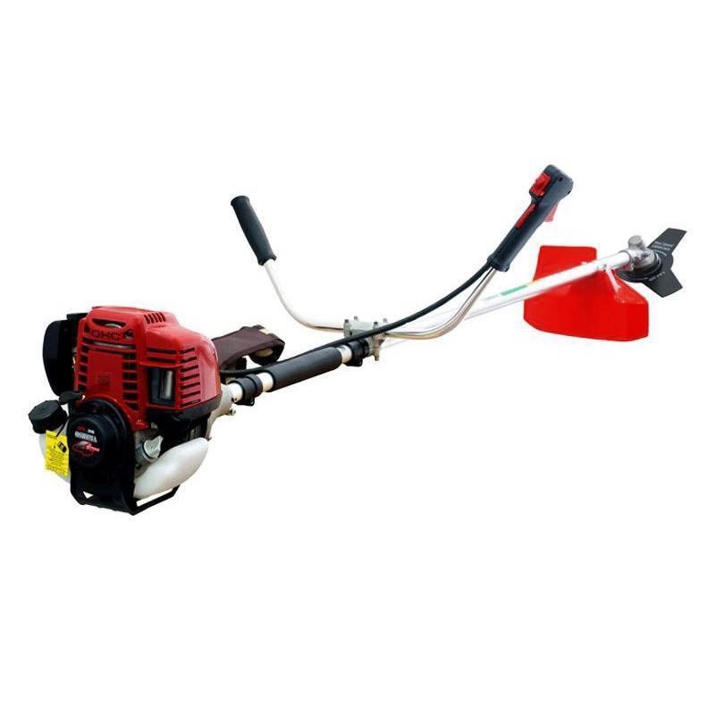 Máy cắt cỏ Honda GX35 - Máy cắt cỏ cầm tay - Loại xịn - nhập khẩu 100%