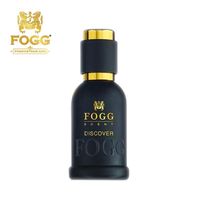 NƯỚC HOA FOGG DISCOVER 50ML