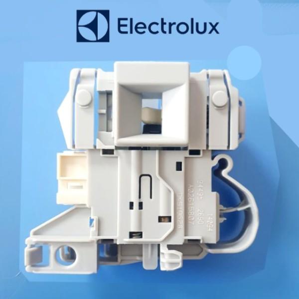 [Nhập ELJAN11 giảm 10%, tối đa 200k, đơn từ 99k]Công tắc cửa máy giặt ELECTROLUX Loại đẹp zin mẫu 1