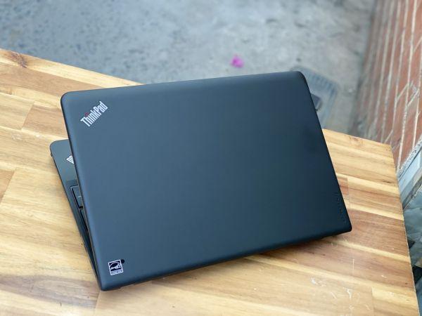 [HCM][Trả góp 0%]Laptop Lenovo Thinkpad E540 / i5 4200M/ SSD128-500G/ 15in/ Hỗ trợ game - Đồ họa/ Giá rẻ