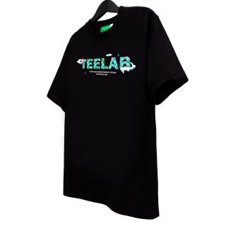 Áo thun Teelab TEEMap TS125 thumbnail
