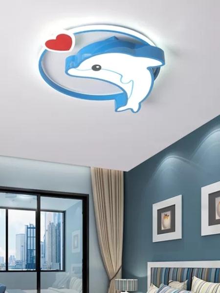 Chao đèn thả,đèn trang trí,đèn quán cafe,đèn thả bàn ăn, đèn thả nhà hàng, đèn thả khách sạn, đèn decor TH 715