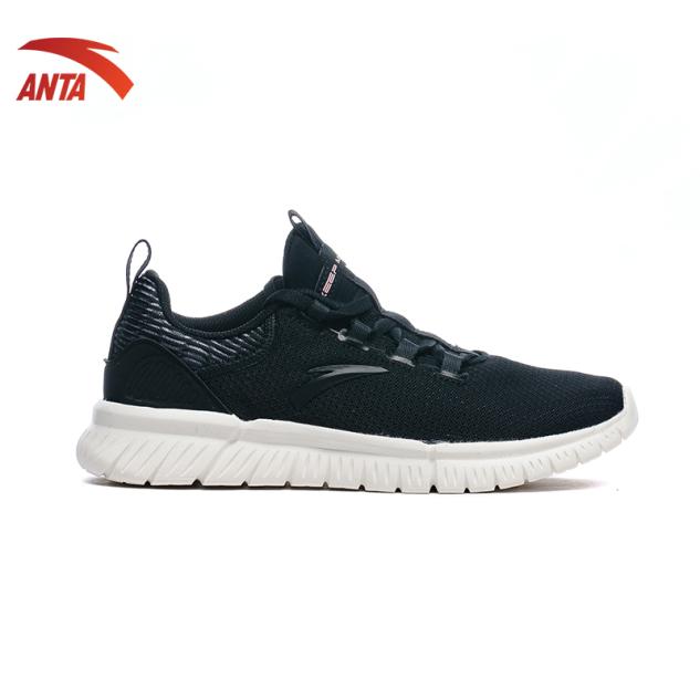 Giày chạy bộ nữ Anta 822025572 giá rẻ