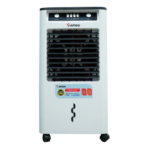 Quạt điều hòa không khí Rapido TURBO 3000 - D