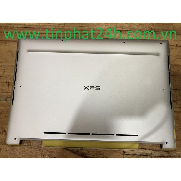 Thay Vỏ Mặt D Laptop Dell Xps 13 7390 2-In-1 040Cc7 Am2C9000311