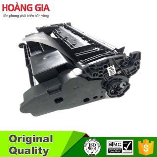 Hộp mực in HG052 Dùng Cho ma y LBP 212dw 214dw MF421dw MF426dw thumbnail