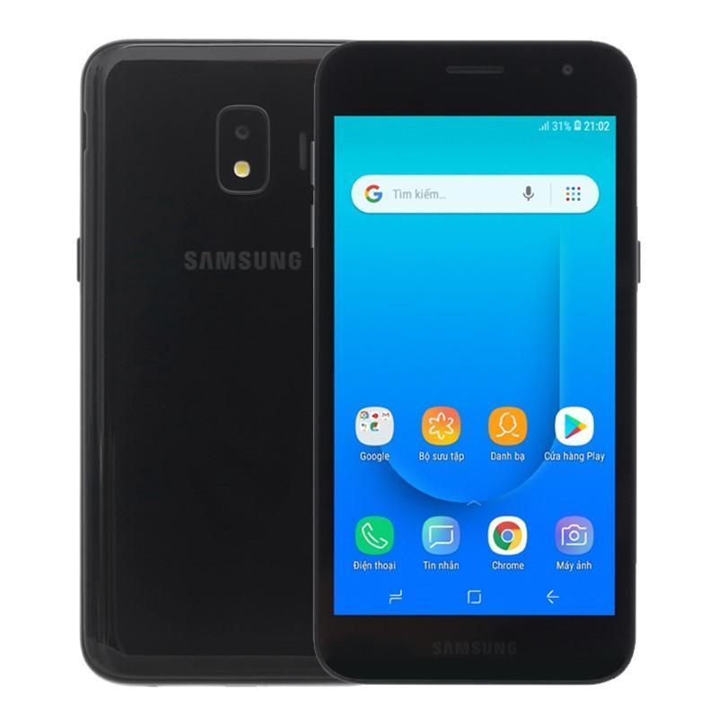 Điện thoại Samsung Galaxy J2 Core - Chính hảng