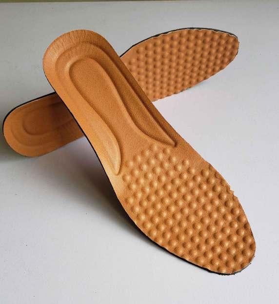 Lót Giày Nam Nữ Phù Hợp Với Tất Cả Loại Giày 6 Màu Lựa chọn giá rẻ
