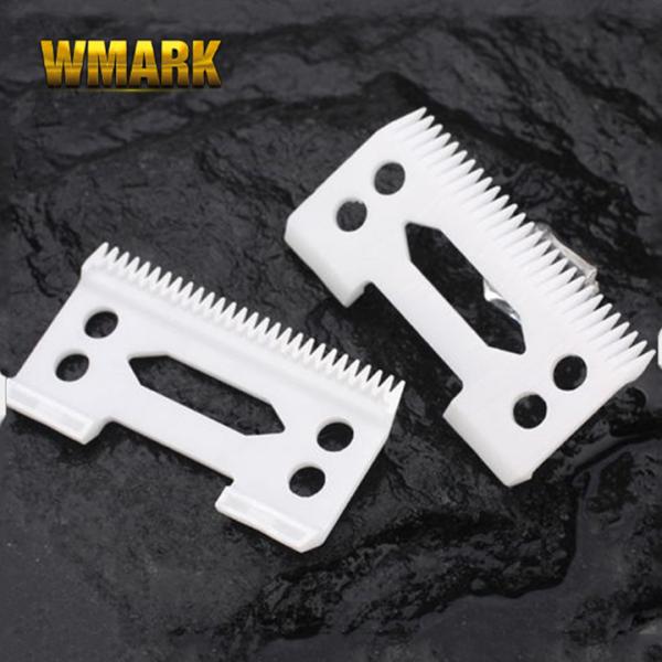Lưỡi sứ tông đơ cao cấp WMARK dùng cho nhiều dòng tông giá rẻ