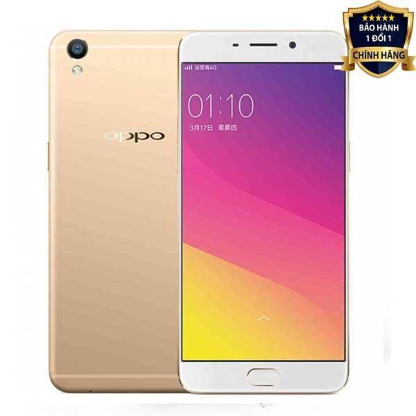 điện thoại Oppo Neo 9 32g 2sim mới Fullbox, Chơi Game mượt