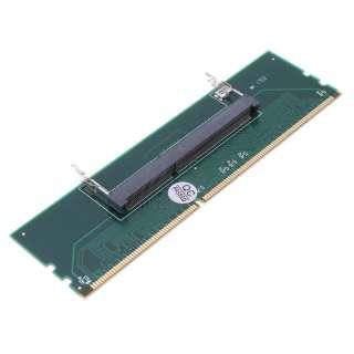 Bộ Nhớ Máy Tính Xách Tay Baoblade DDR3 Cho Máy Tính Để Bàn, Bộ Kết Nối Bộ Nhớ RAM