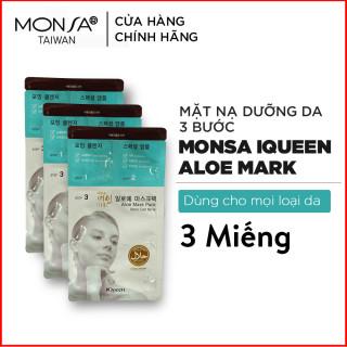 Sữa rửa mặt trà xanh giúp làm sạch da và ngăn ngừa mụn Hara White Green Tea Cleanser (100ml) thumbnail