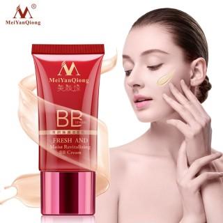 MEIYANQIONG Kem Nền Mịn Màng Dưỡng ẩm Cushion BB Cream Beauty Joan Moist thumbnail