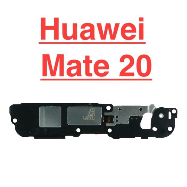 Chính Hãng Loa Ngoài Huawei 20 , Loa Chuông, Ringer Buzzer Linh Kiện Thay Thế
