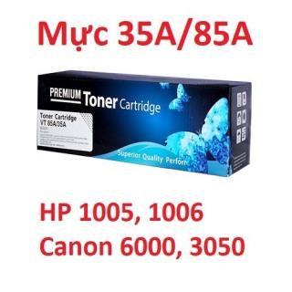 HỘP MỰC HP 85A 35A-CN 325 (PREMIUM) thumbnail