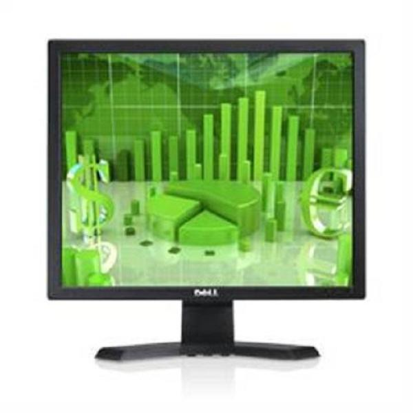 Bảng giá Màn hình LCD Dell 17 inch E170s 1280 x 1024 mới Full Box Phong Vũ