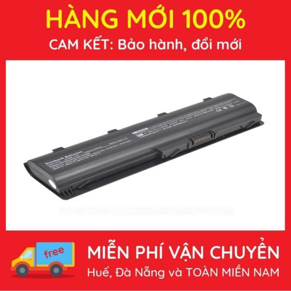 Bảng giá (Trợ giá S.H.I.P )Hàng mới 100%! Pin Laptop HP Pavilion DV5 DV6 2000 3000 Bảo Hành Toàn Quốc 12 Tháng ! Phong Vũ