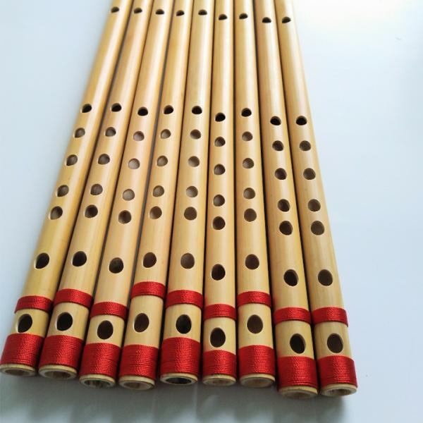 Sáo trúc âm chuẩn Tone Đô C5 Hàng Cao Cấp
