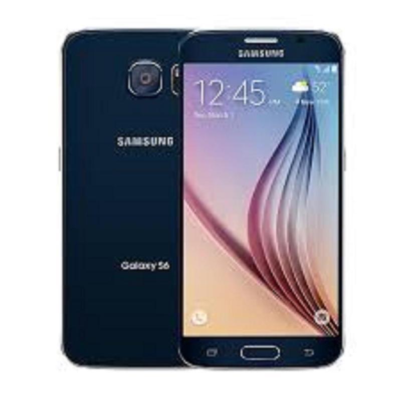 Samsung Galaxy S6 Ram3 32gb Fullbox