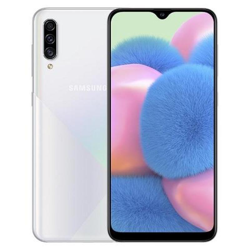 Điện Thoại Samsung Galaxy A11 32GB (3GB RAM) - Màn hình tràn viền vô cực 6.4 inch