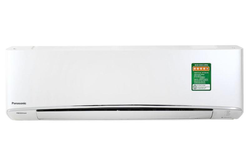 Bảng giá Máy lạnh Panasonic Inverter 1 HP CU/CS-U9VKH-8