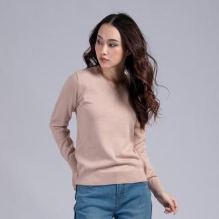 Áo Len Nữ O.jeans - 5ALO840809BW thumbnail
