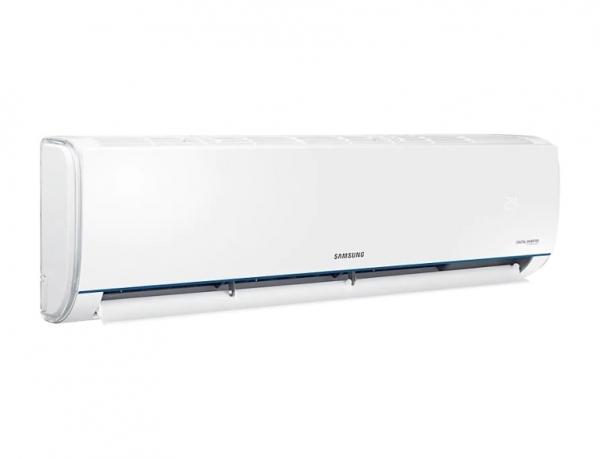 Bảng giá Máy lạnh Samsung Inverter - 1.0 HP AR09TYHQASINSV/XSV